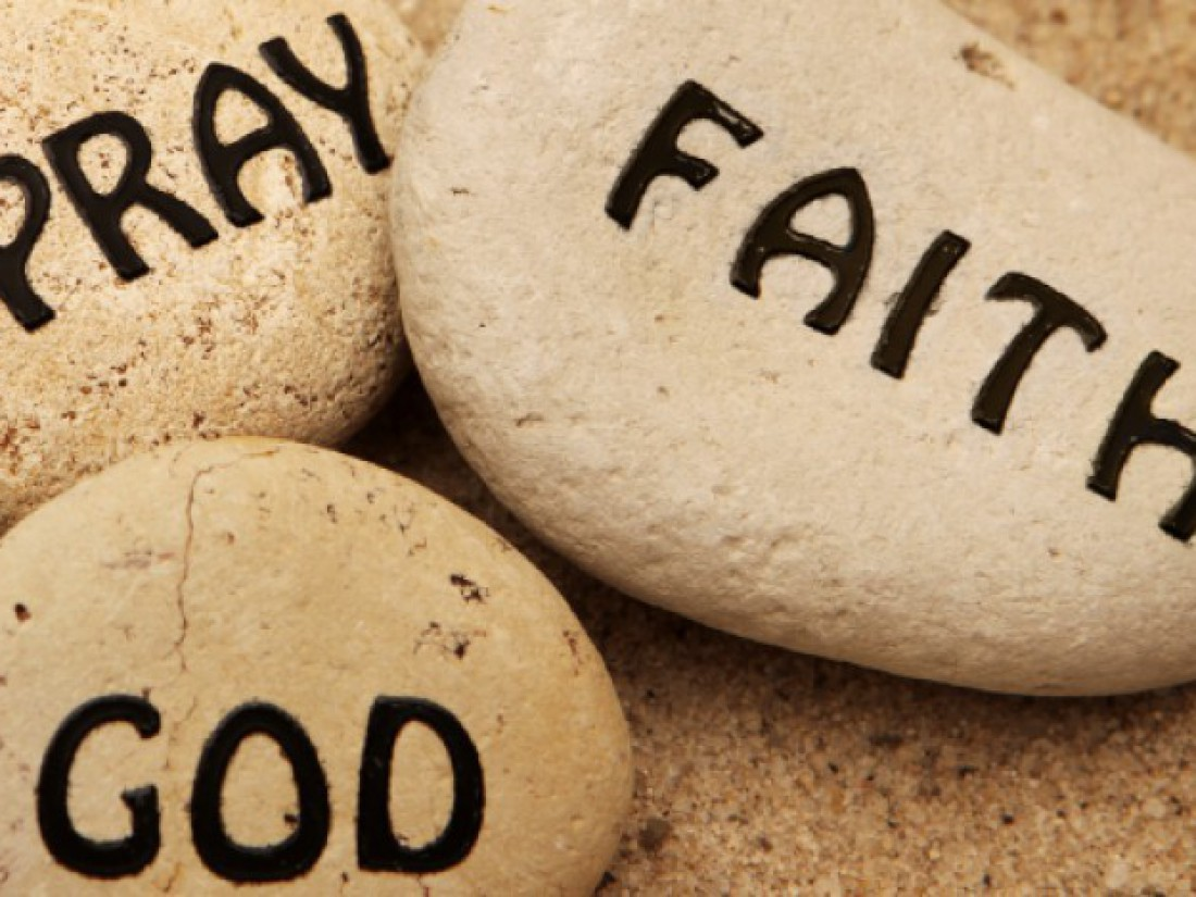 cropped-cropped-cropped-prayer-faith-god-stones.jpg