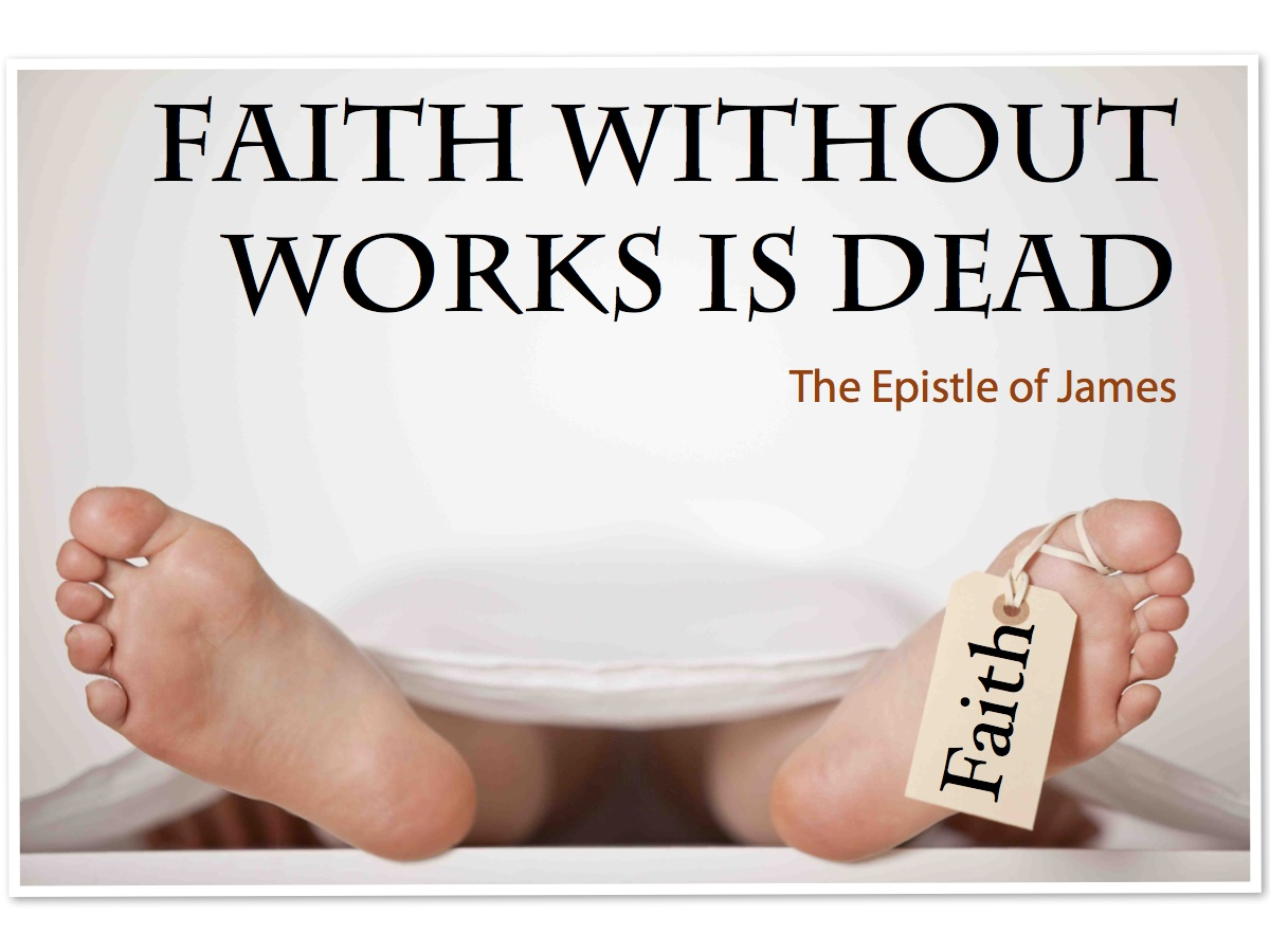 12.Faith-without-Works