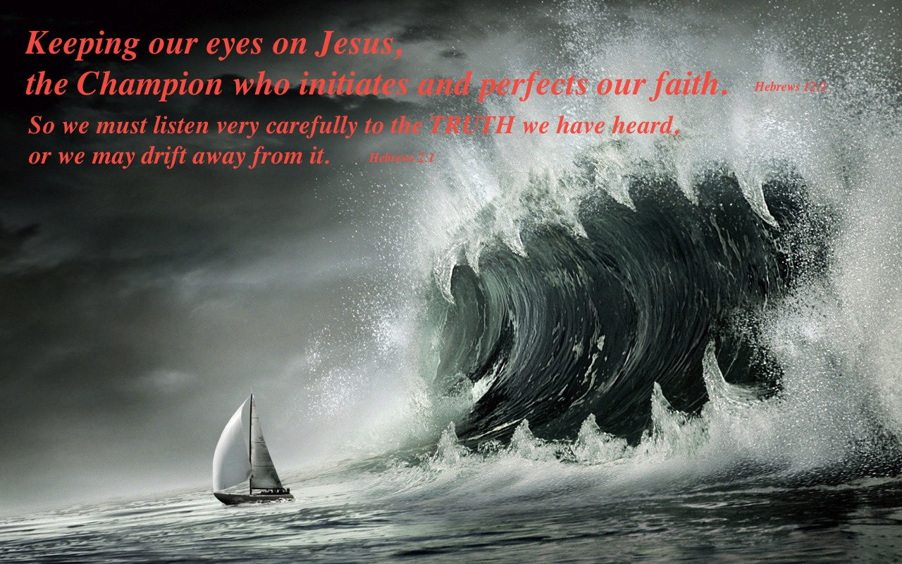 storm-of-life-closing-in-scripture