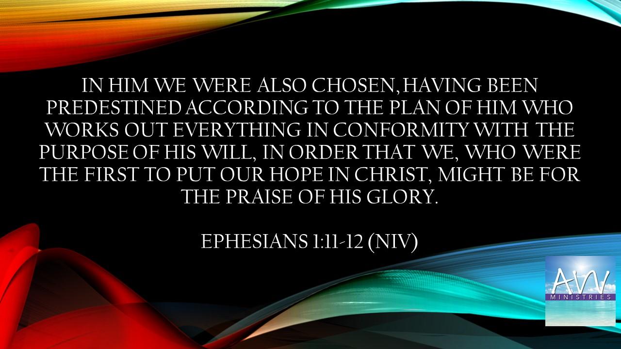 ephesians-1-11