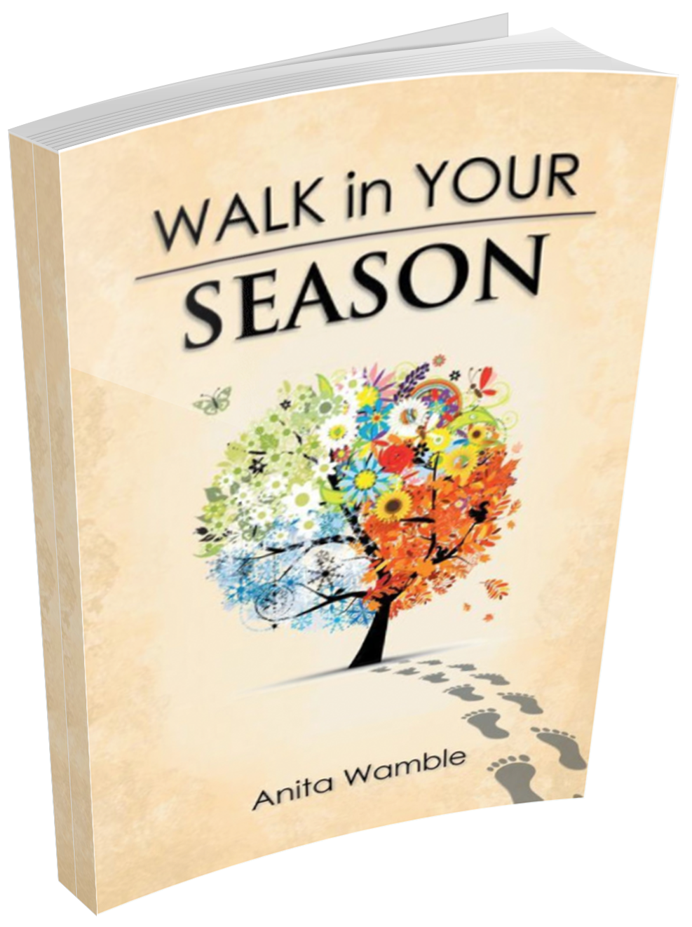 walkinyourseason_mockup