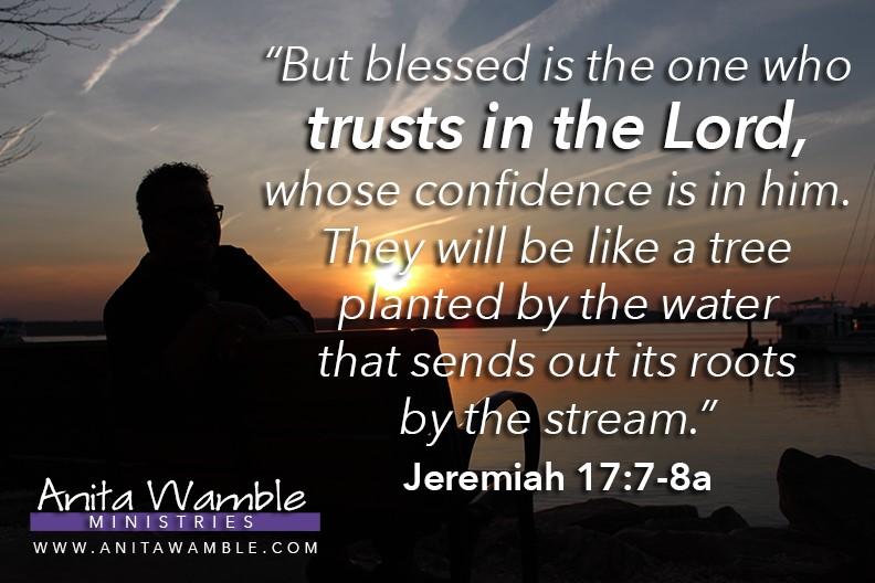 jeremiah-17-7-8a