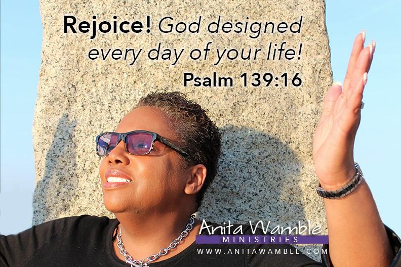 psalm-139-16