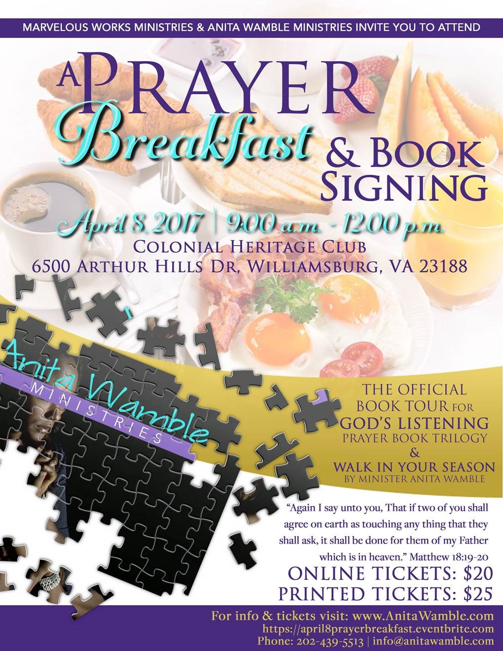 april-8-prayer-breakfast-flyer