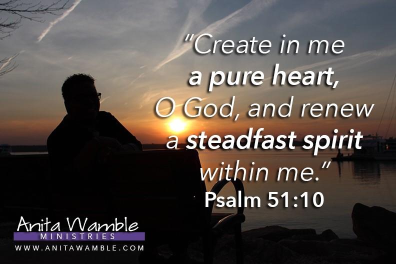 psalm-51-10
