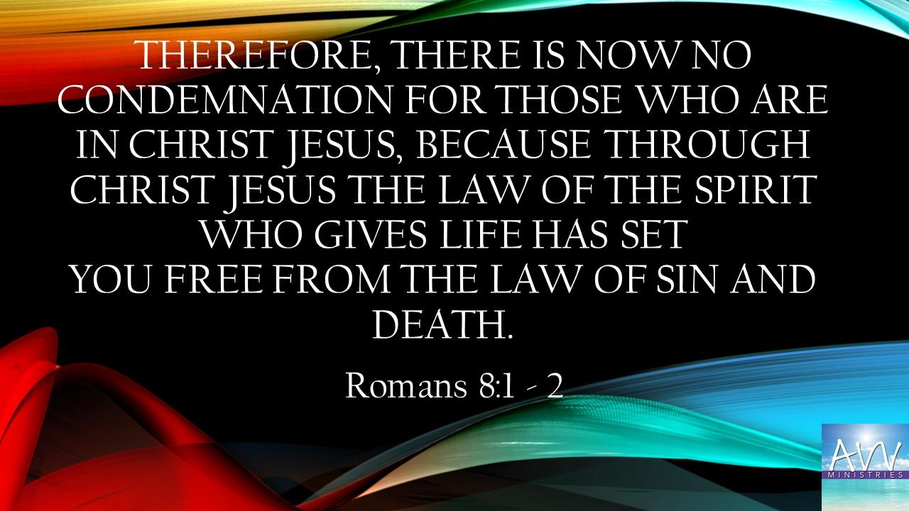 romans-8-1-2