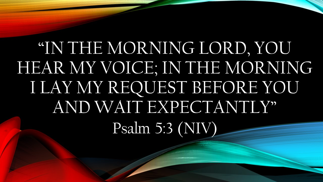 psalm-5
